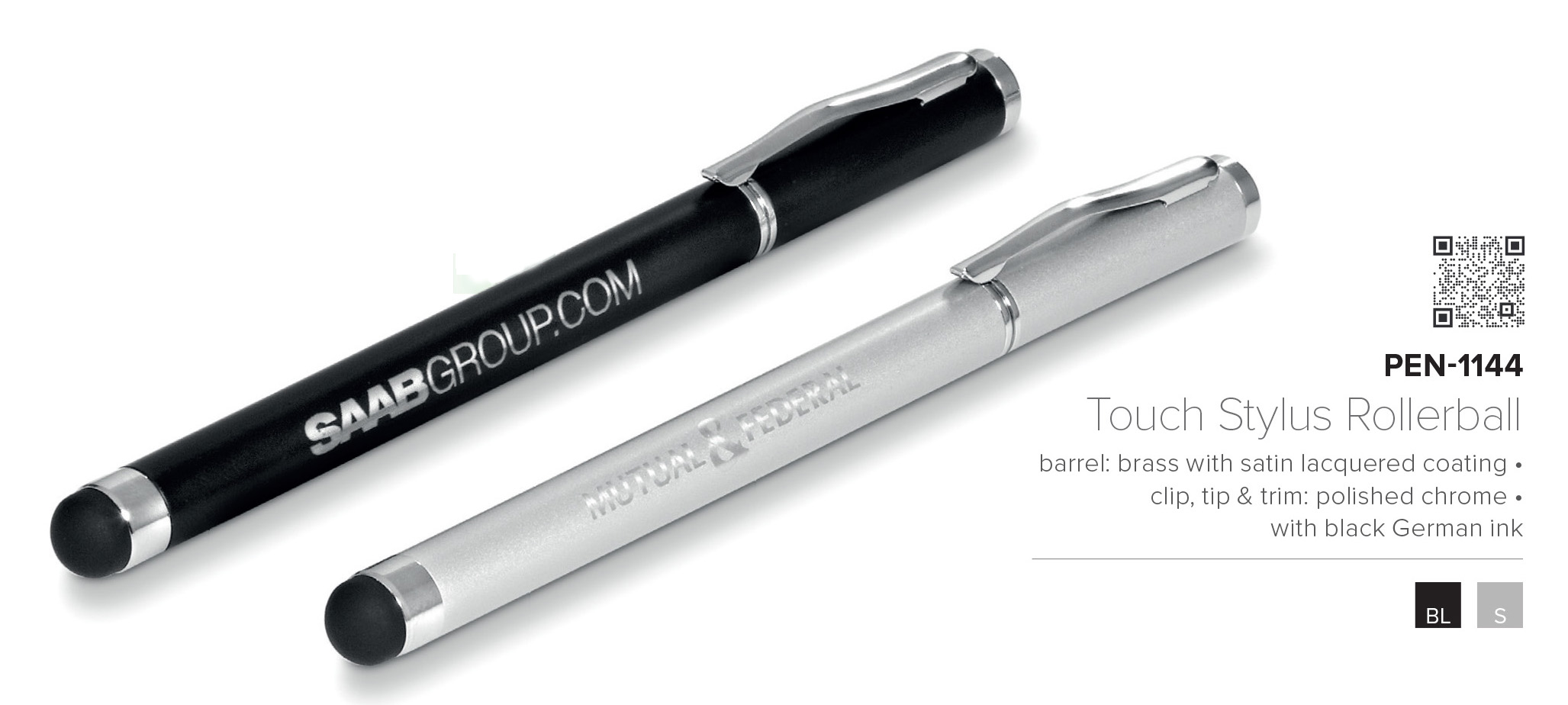 how to only use pen touch