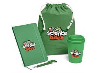 Drinkware Sets