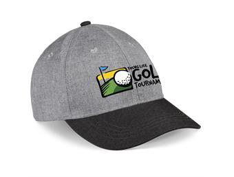 Product Category: Caps